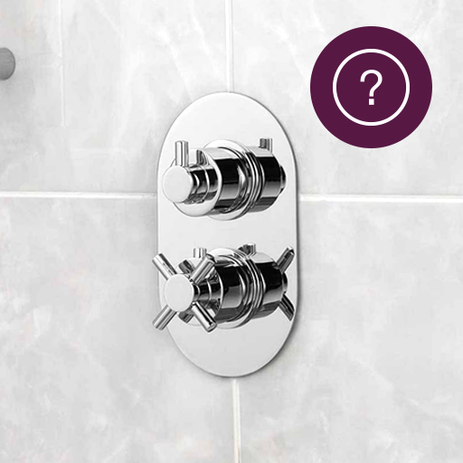 Thermostatic shower valves explained