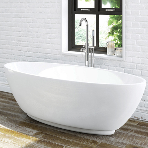 5 questions you should ask before buying a shower enclosure or bathtub