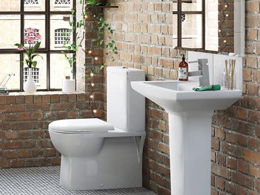 Planning an Ensuite Bathroom