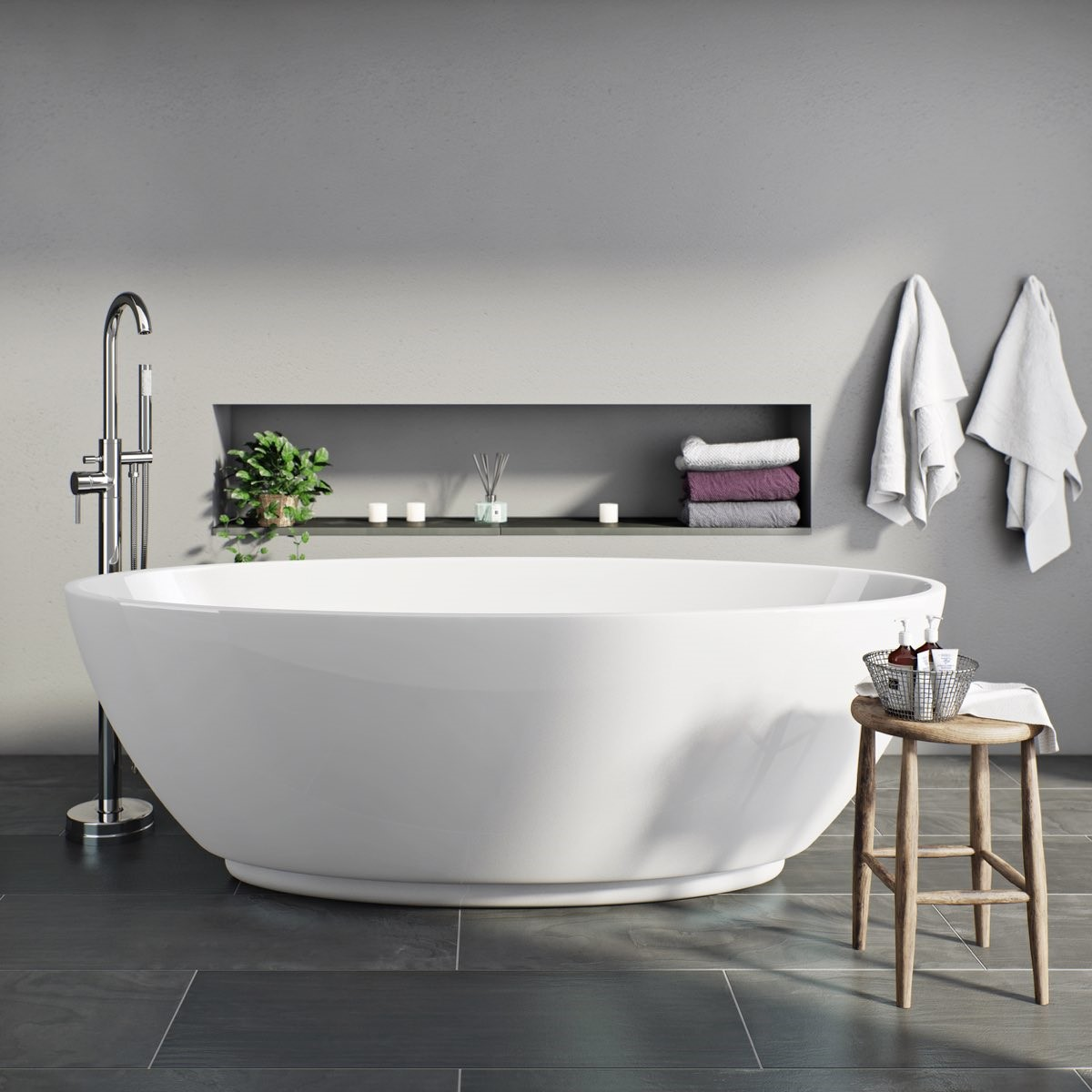 Charming How To Paint A Bathtub Huge Paint For Tubs Clean Can You Paint A Tub Painting Tub Youthful Bathtub Refinishing Companies Fresh Paint A Tub
