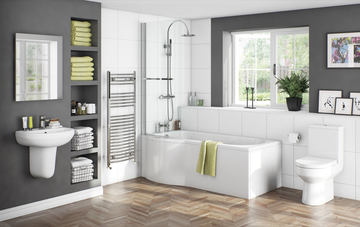 choosing bathroom tiles victoriaplum com