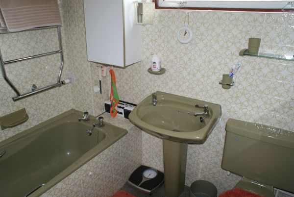 Bathrooms That Were Acceptable In The 80s Victoriaplum Com