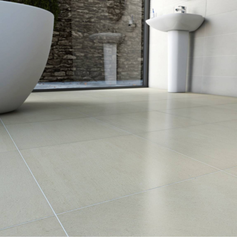 Lucia Glazed Porcelain Floor & Wall Tile