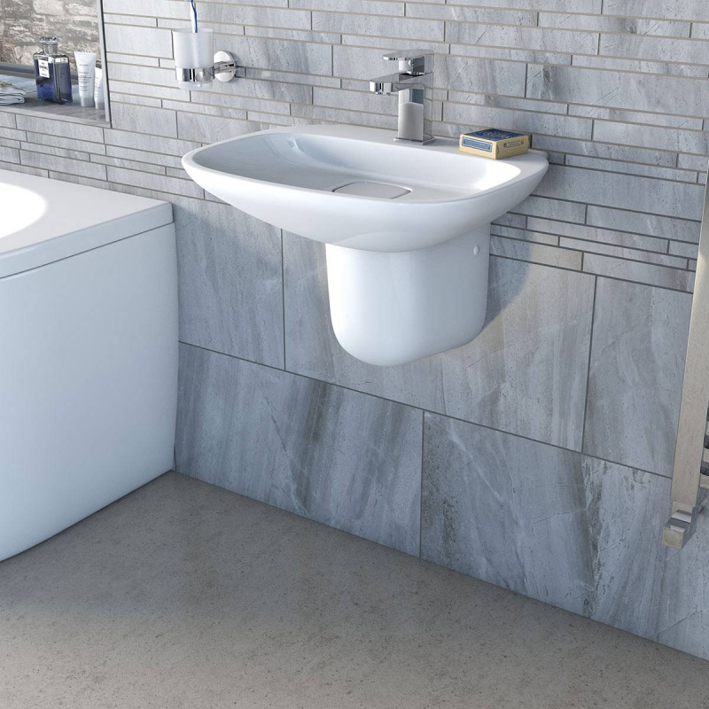 Basins Buying Guide Victoriaplum Com
