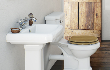 Browse Traditional Basins