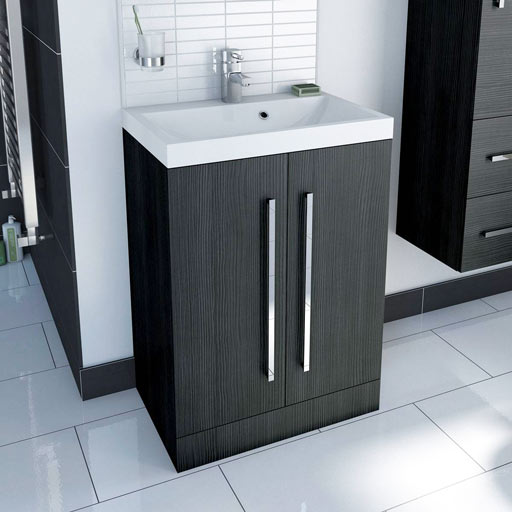 Drift Essen Bathroom Furniture