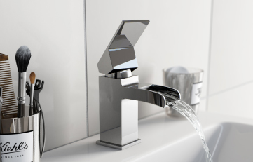 Browse Contemporary Taps