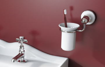 Browse Traditional Bathroom Accessories