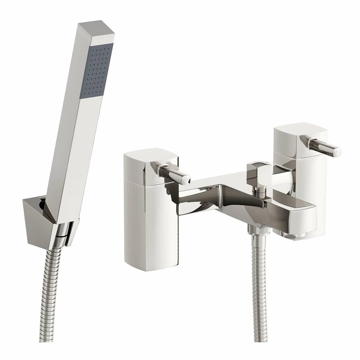 Image of Osca Bath Shower Mixer