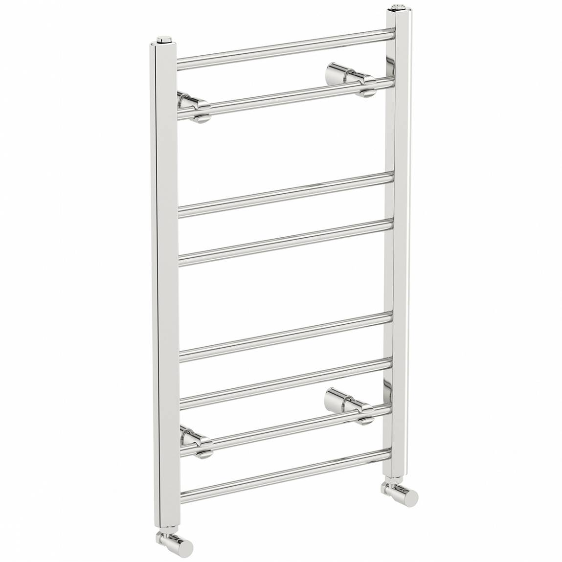 Image of Eco Heated Towel Rail 800 X 500