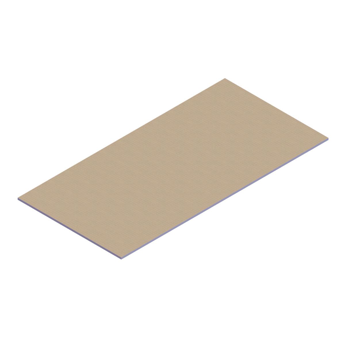 Waterproof Tile Backer Board 10mm Pack Of 10 Victoriaplum Com