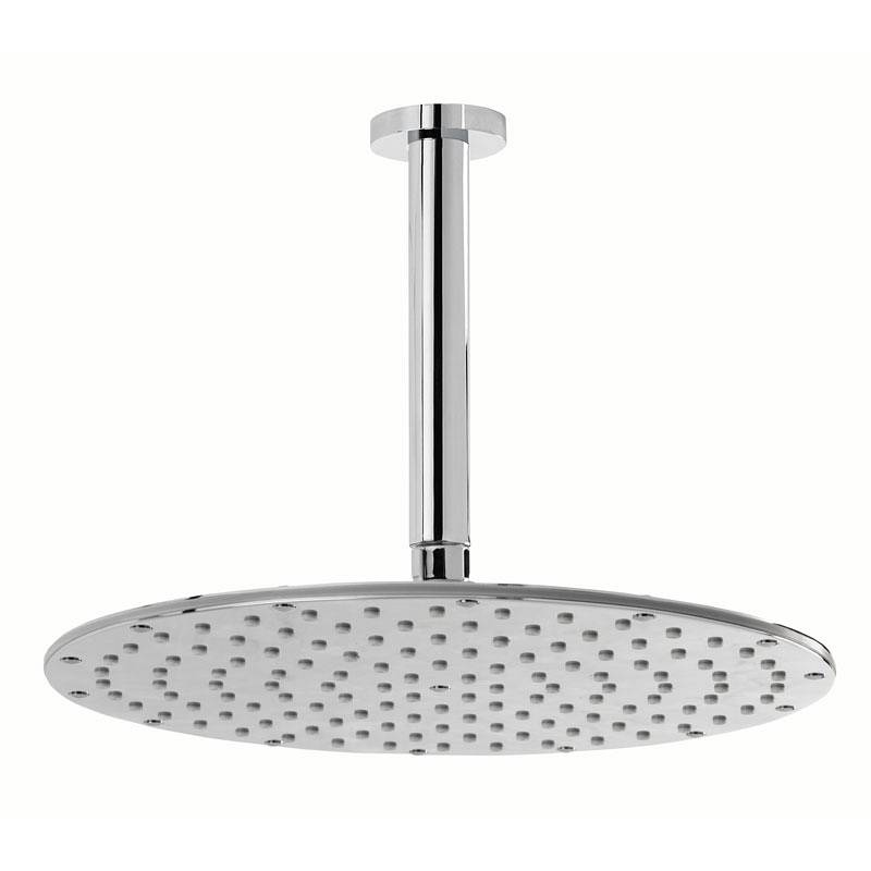 Image of Waifer Round 300mm Head & Ceiling Arm