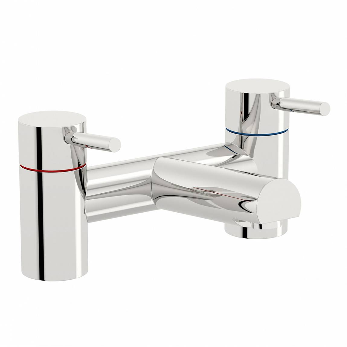 Image of Matrix Bath Mixer