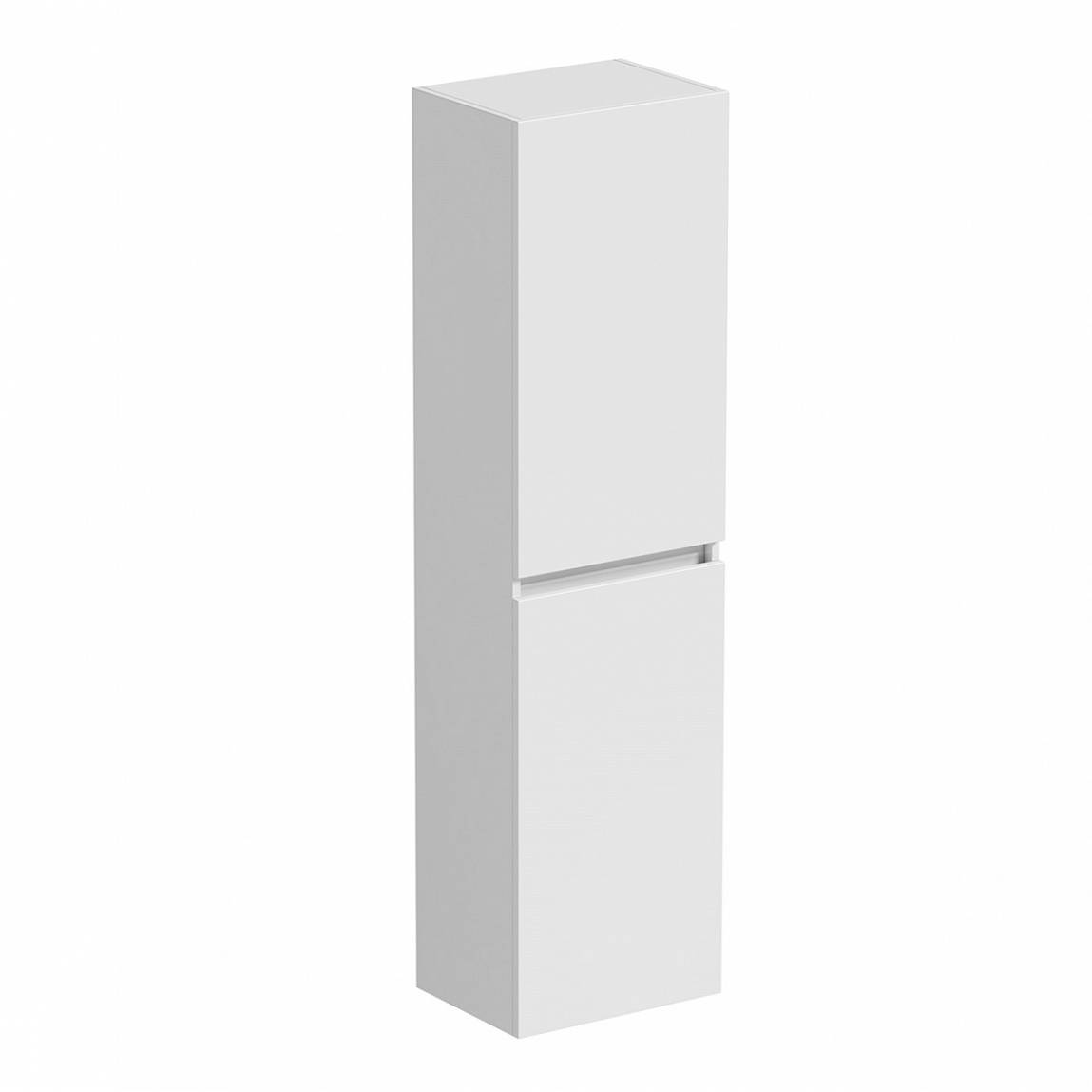 Image of Plan White Tall Unit