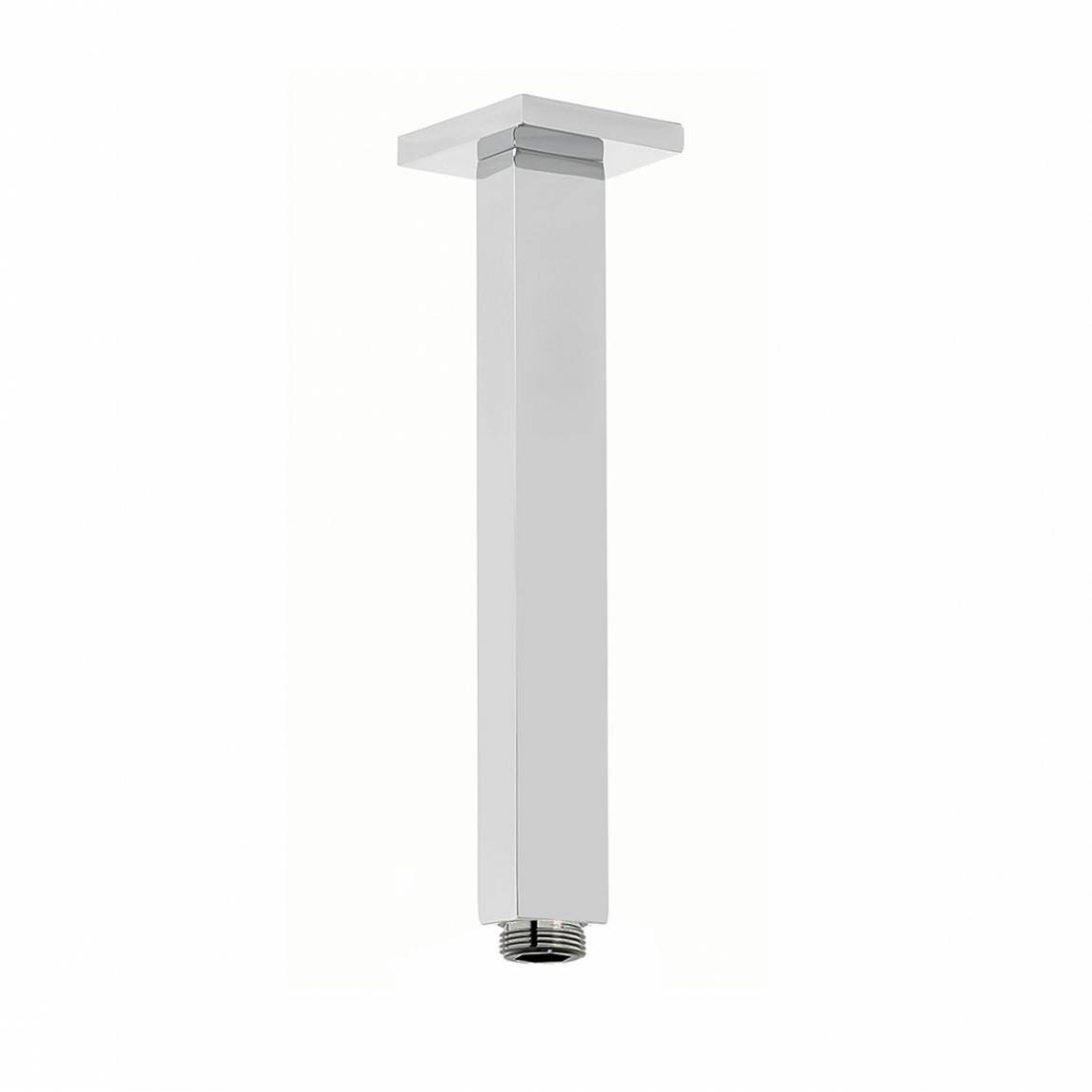 Image of Square Ceiling Arm