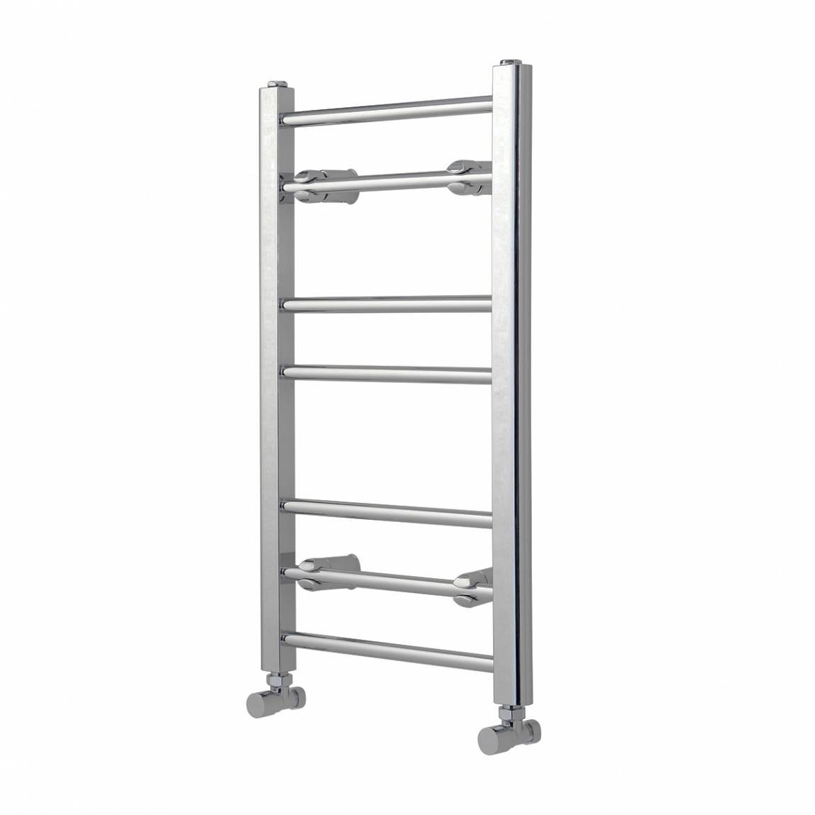 Image of Eco Heated Towel Rail 700 X 400