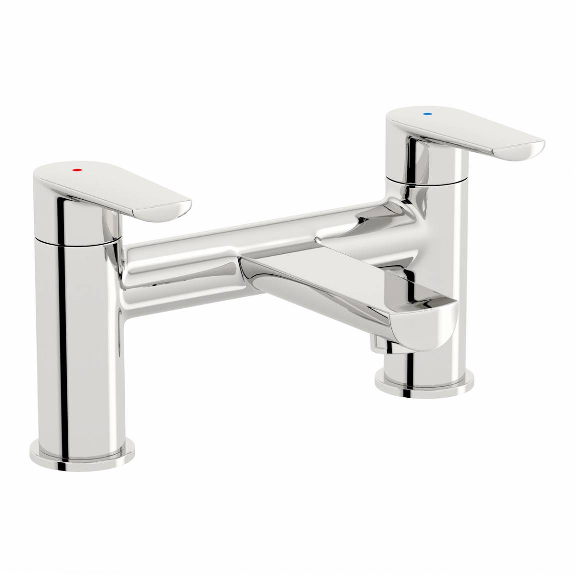 Image of Langdale Bath Mixer