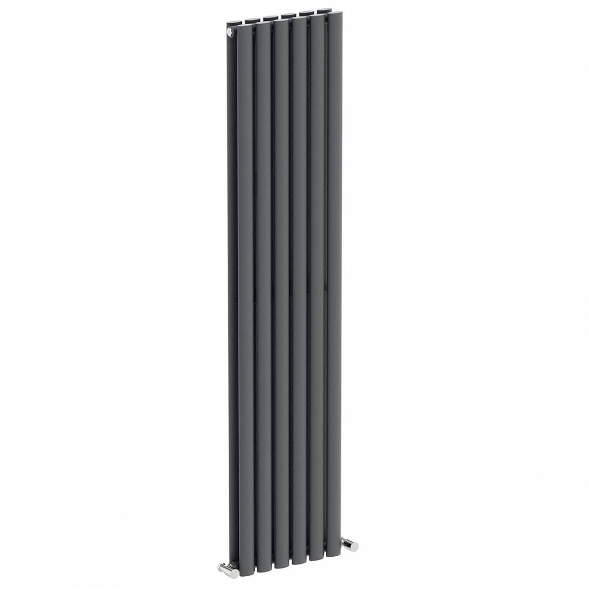 Image of Lava Double Radiator 1600 x 360 Special Offer