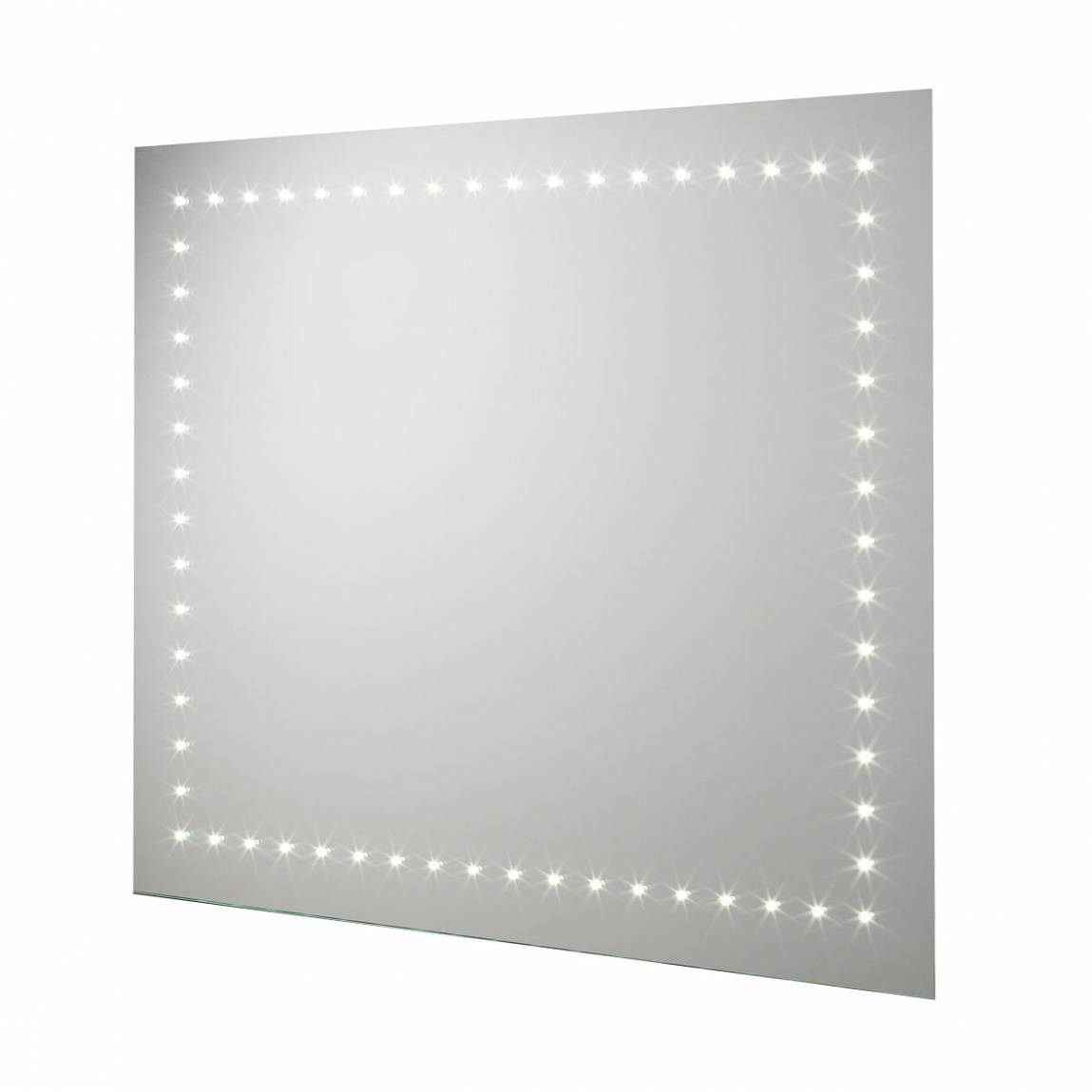 Image of Polaris LED Mirror