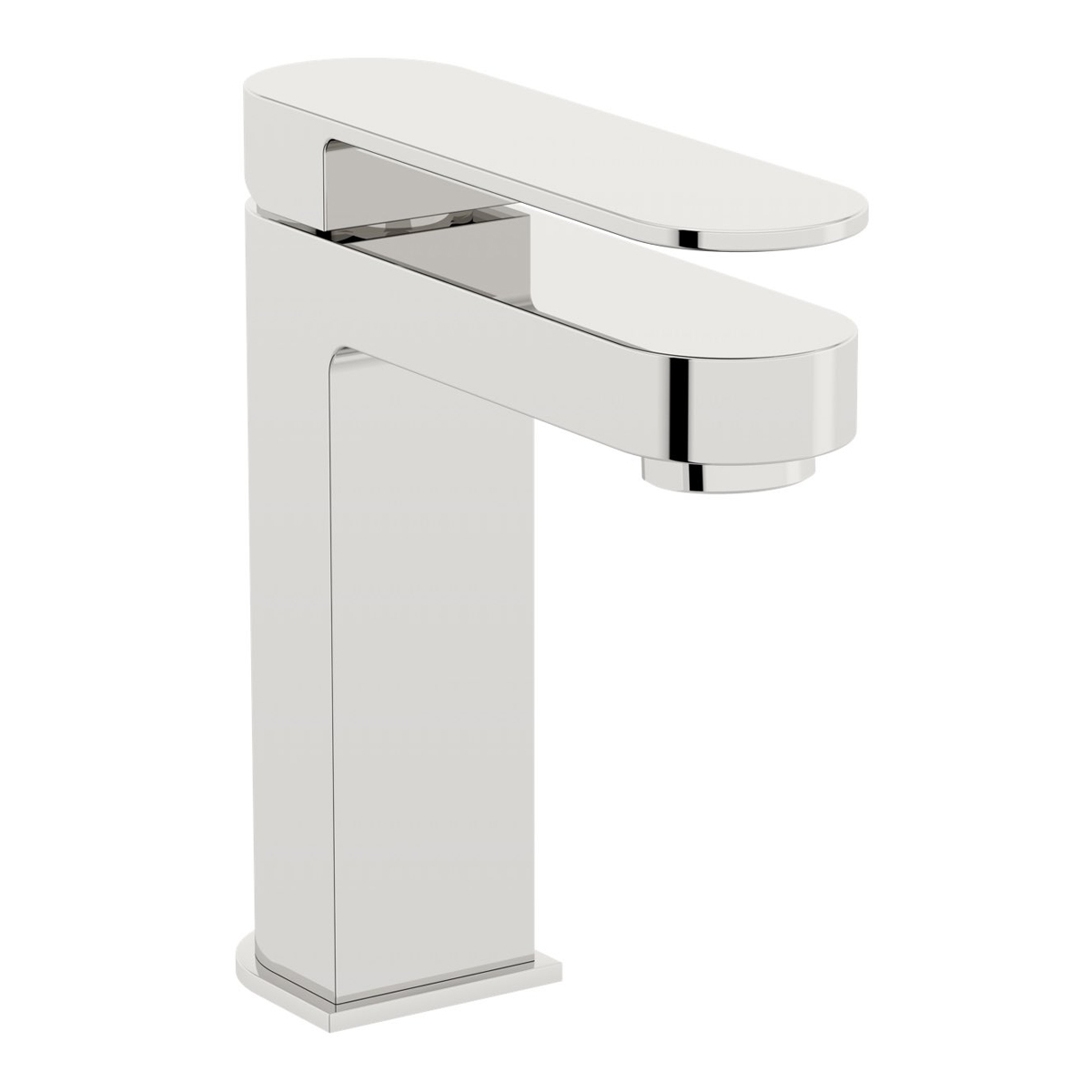Image of Stanford Basin Mixer