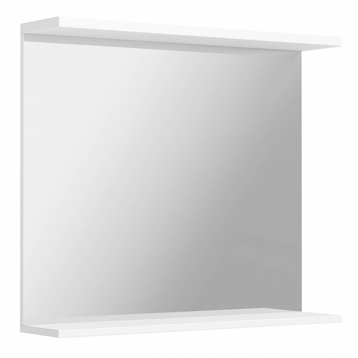 Image of Florence White 850 Mirror