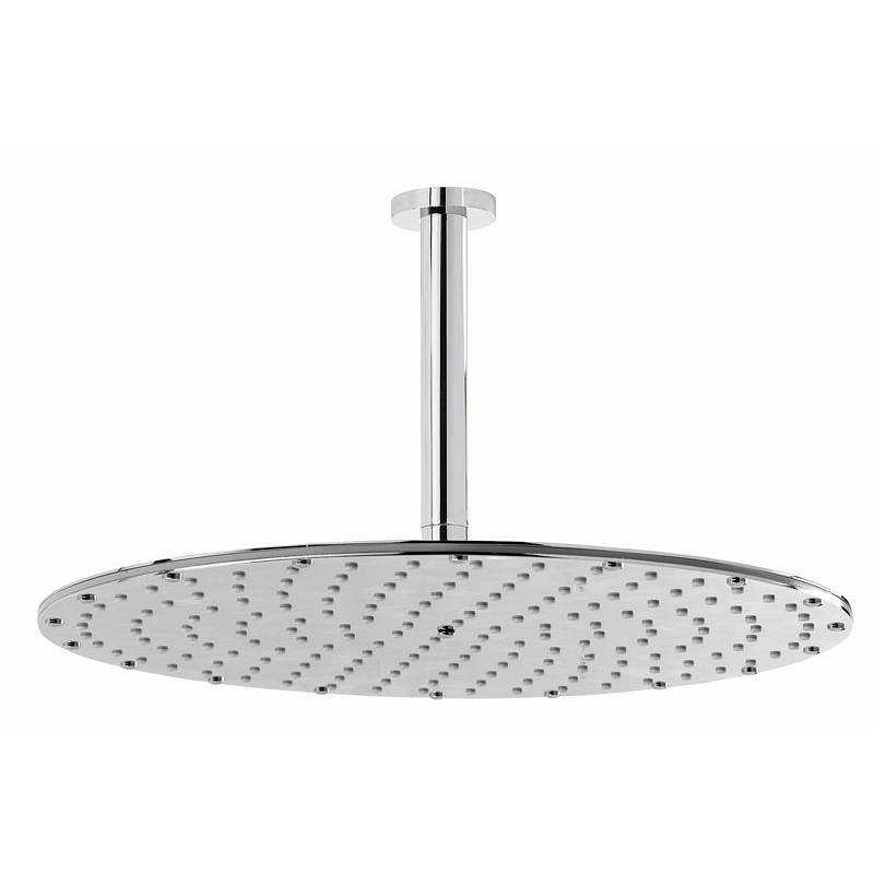 Image of Waifer Round 400mm Head & Ceiling Arm