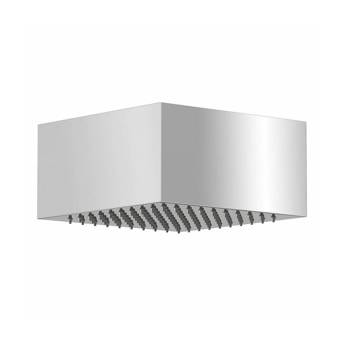 Image of Arcus Ceiling 200mm Shower Head Small