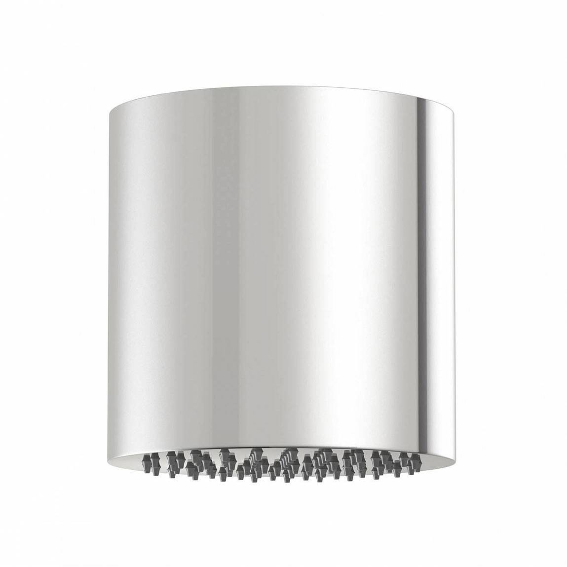 Image of Stratus Ceiling 200mm Shower Head Large