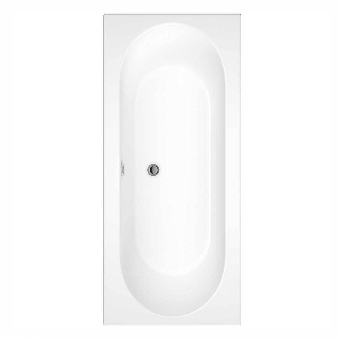 Image of Islington Bath 1800 x 800