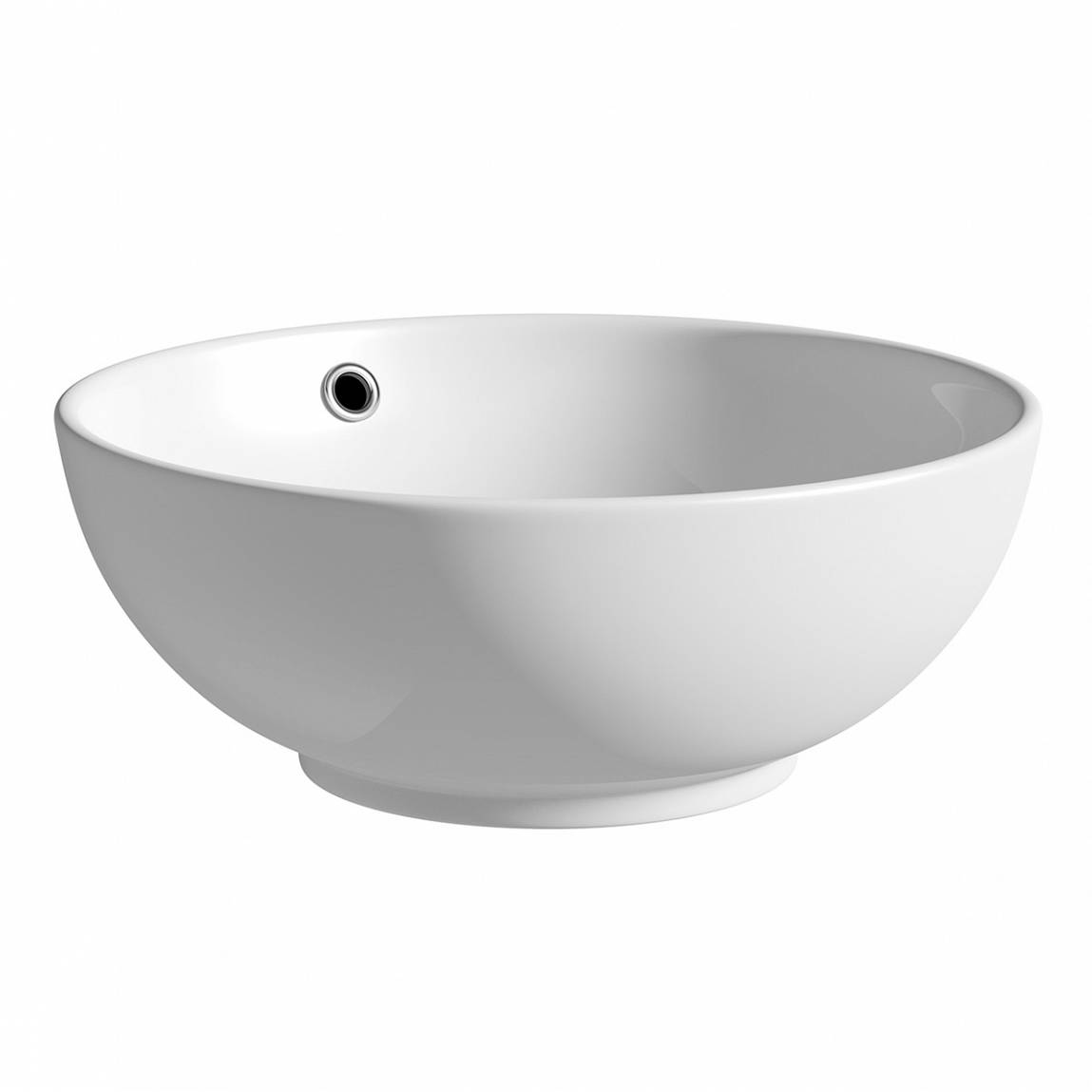 Image of Ronda Counter Top Basin