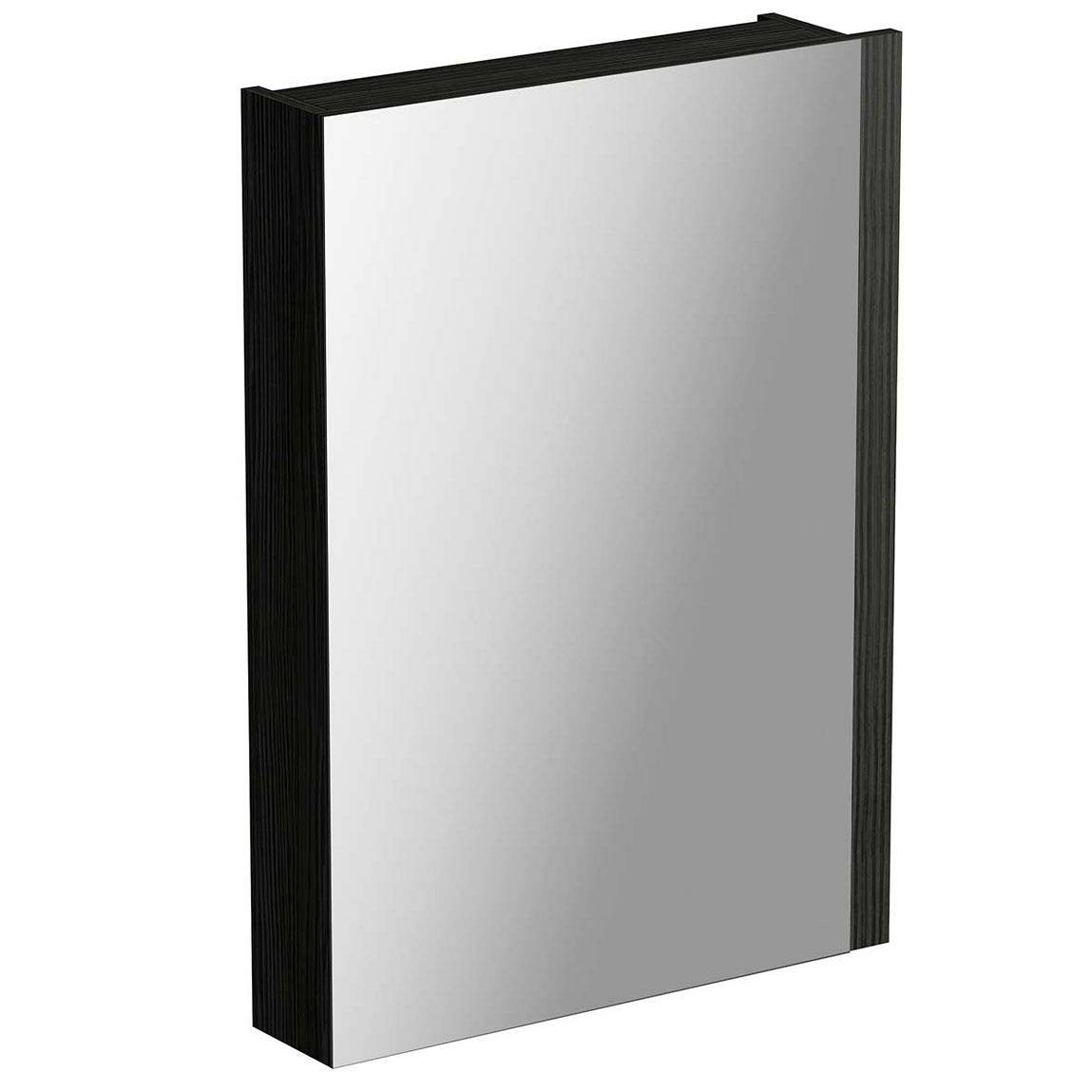 Image of Drift Essen Mirror Cabinet