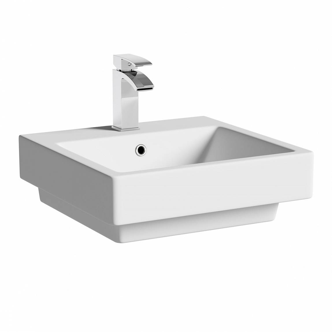 Image of Marcos Counter Top Basin