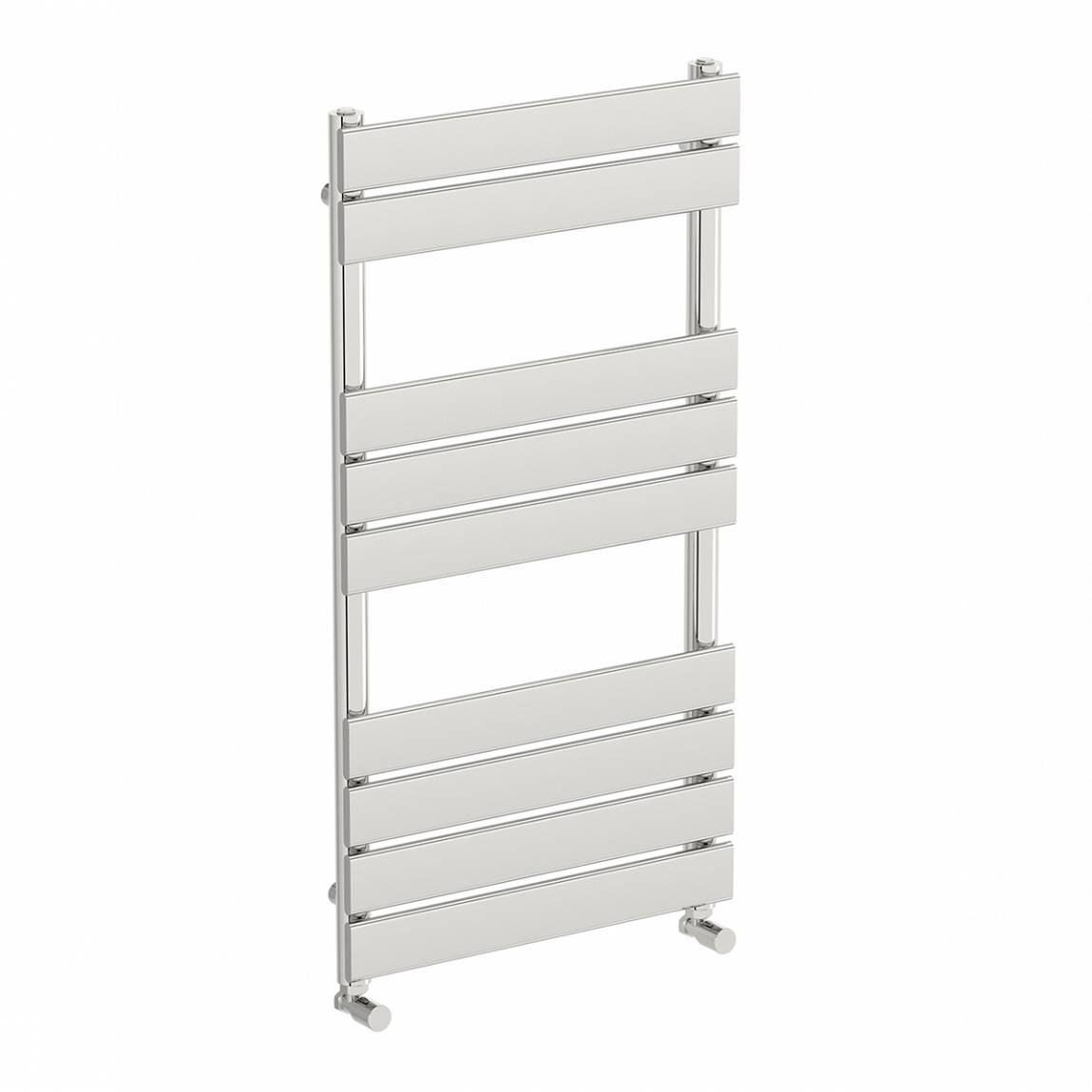 Image of Signelle Radiator 950 x 500