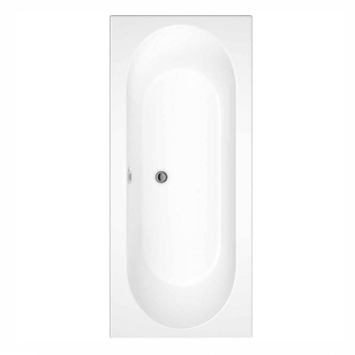 Image of Islington Bath 1700 x 750