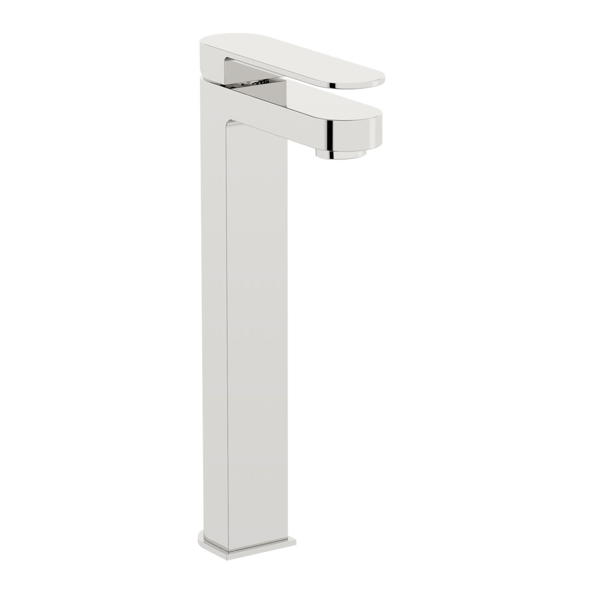 Image of Stanford High Rise Basin Mixer