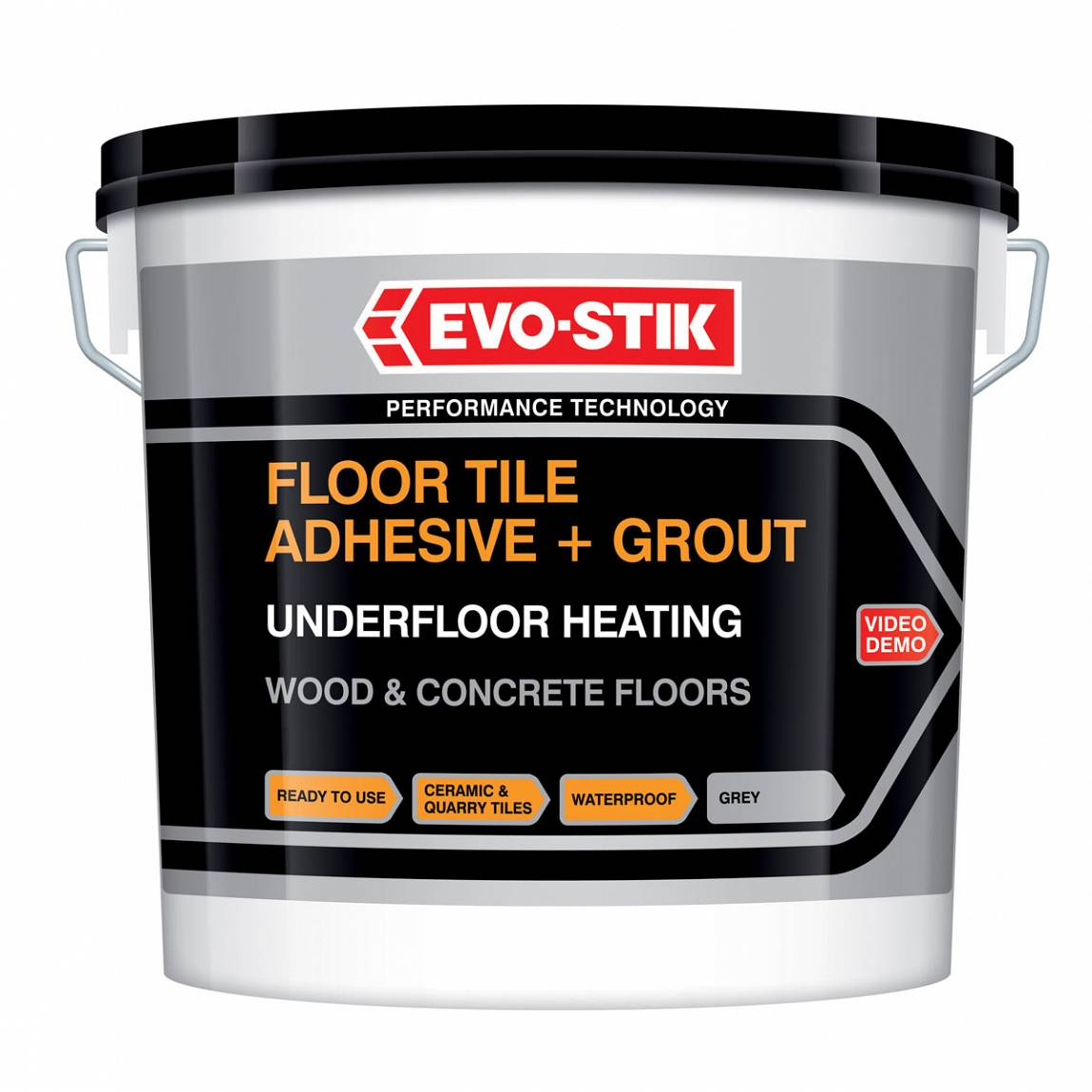 bathroom tile adhesive and grout bathroom tile adhesive and grout underfloor heating floor 22398