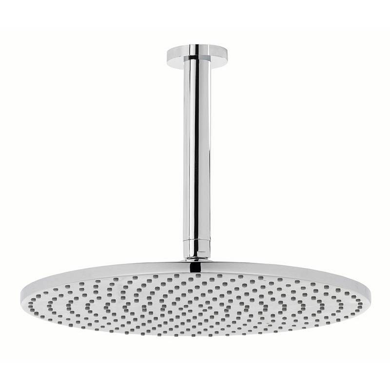 Image of Round 300mm Head & Ceiling Arm
