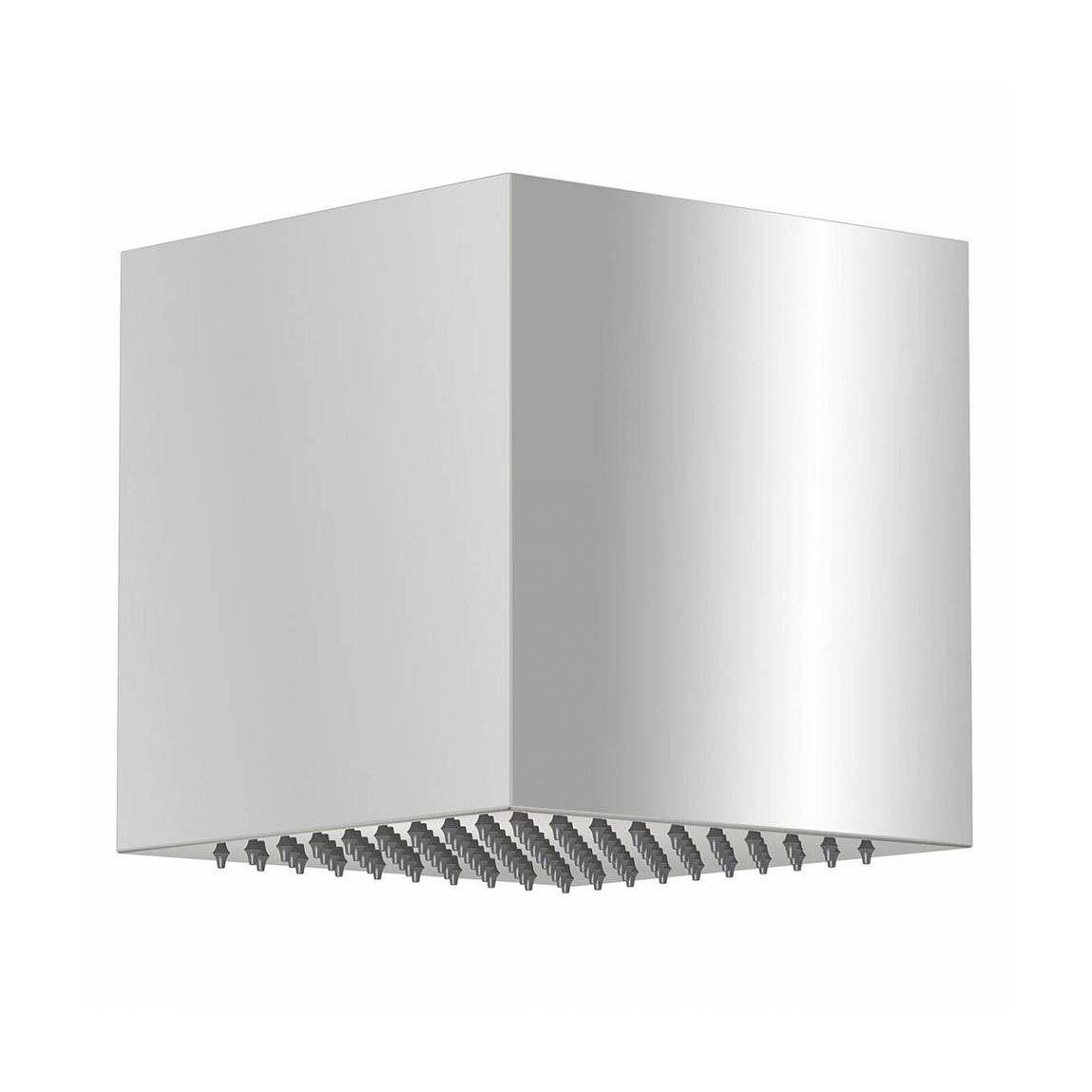 Image of Arcus Ceiling 200mm Shower Head Large