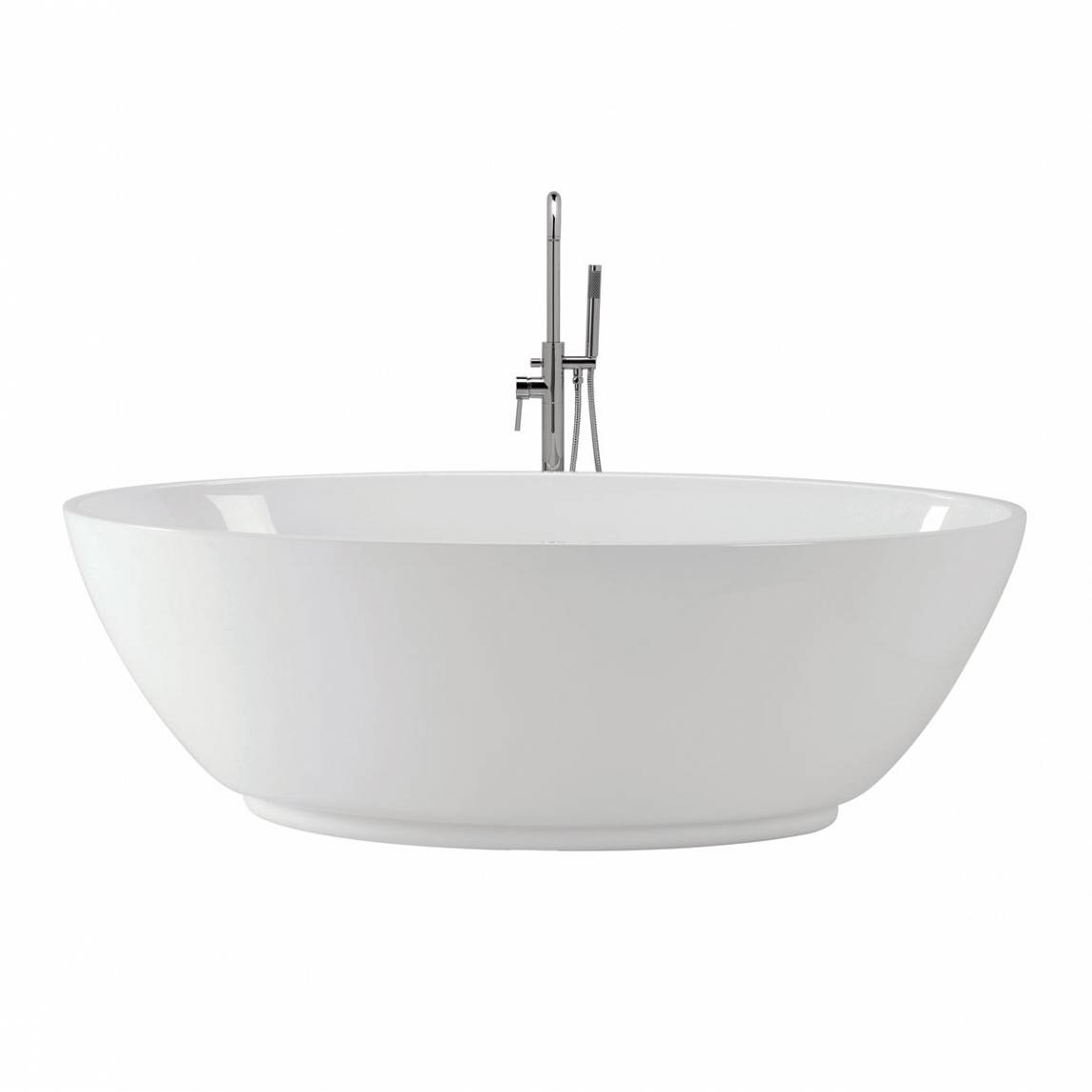Image of Harrison Freestanding Bath Large