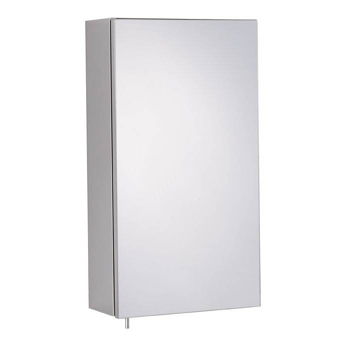 Image of Reflex Stainless Steel Cabinet