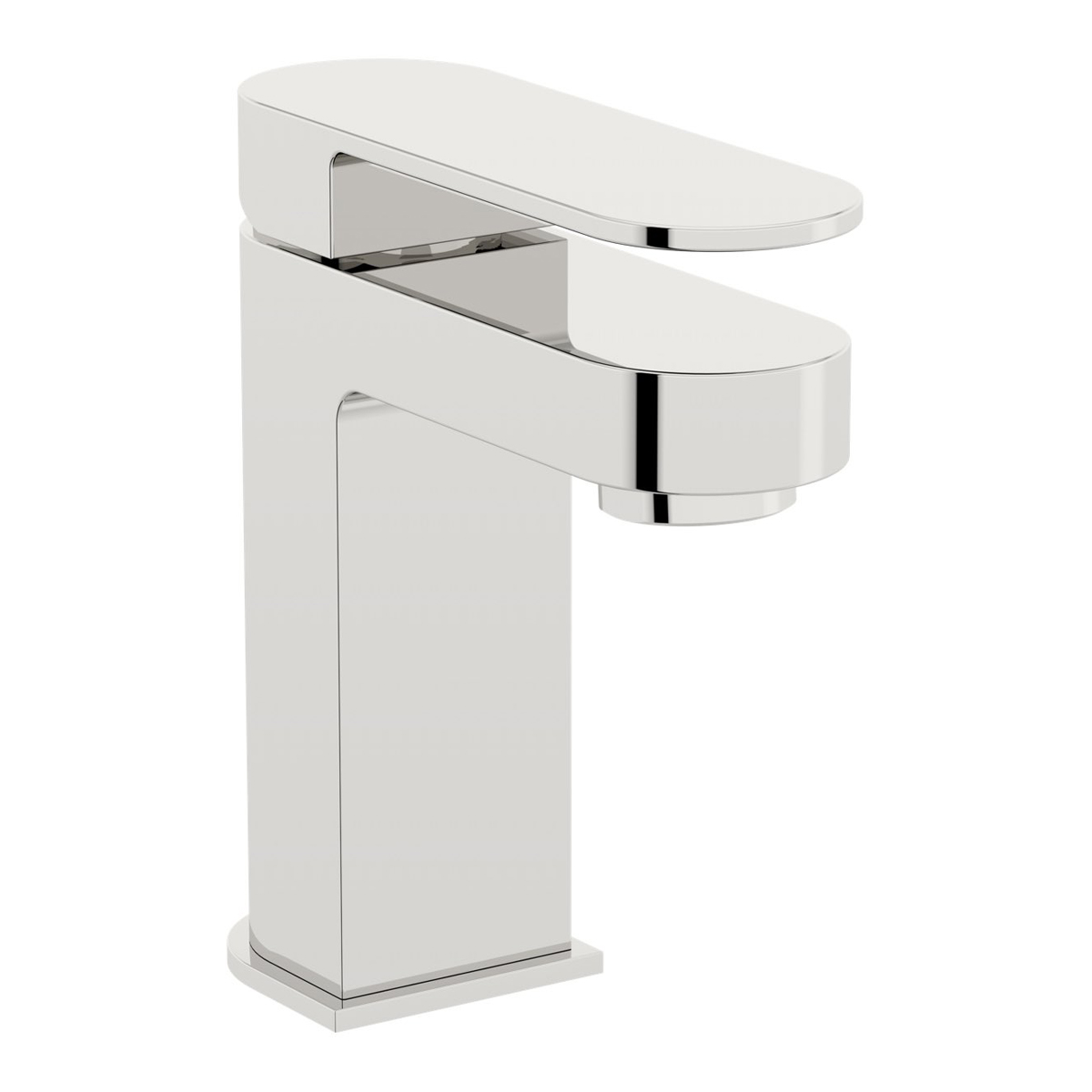 Image of Stanford Cloakroom Basin Mixer