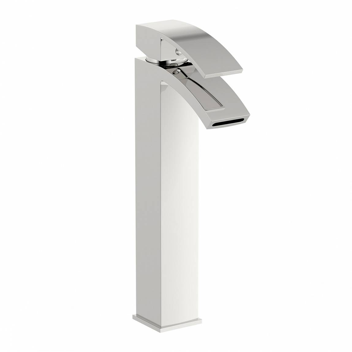 Image of Century High Rise Basin Mixer