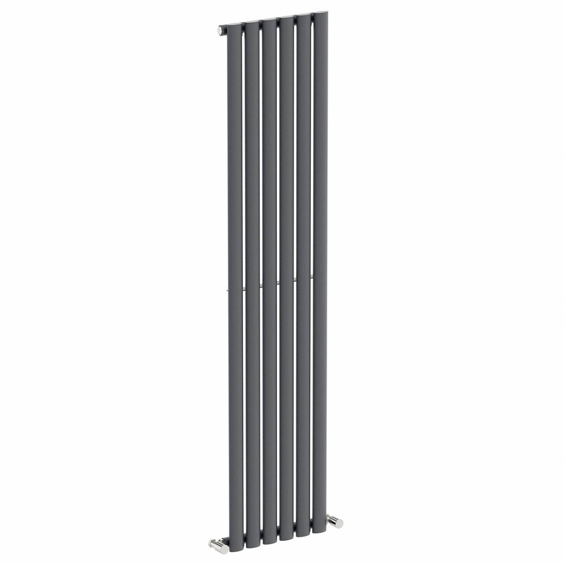 Image of Lava Single Radiator 1600 x 360 Special Offer