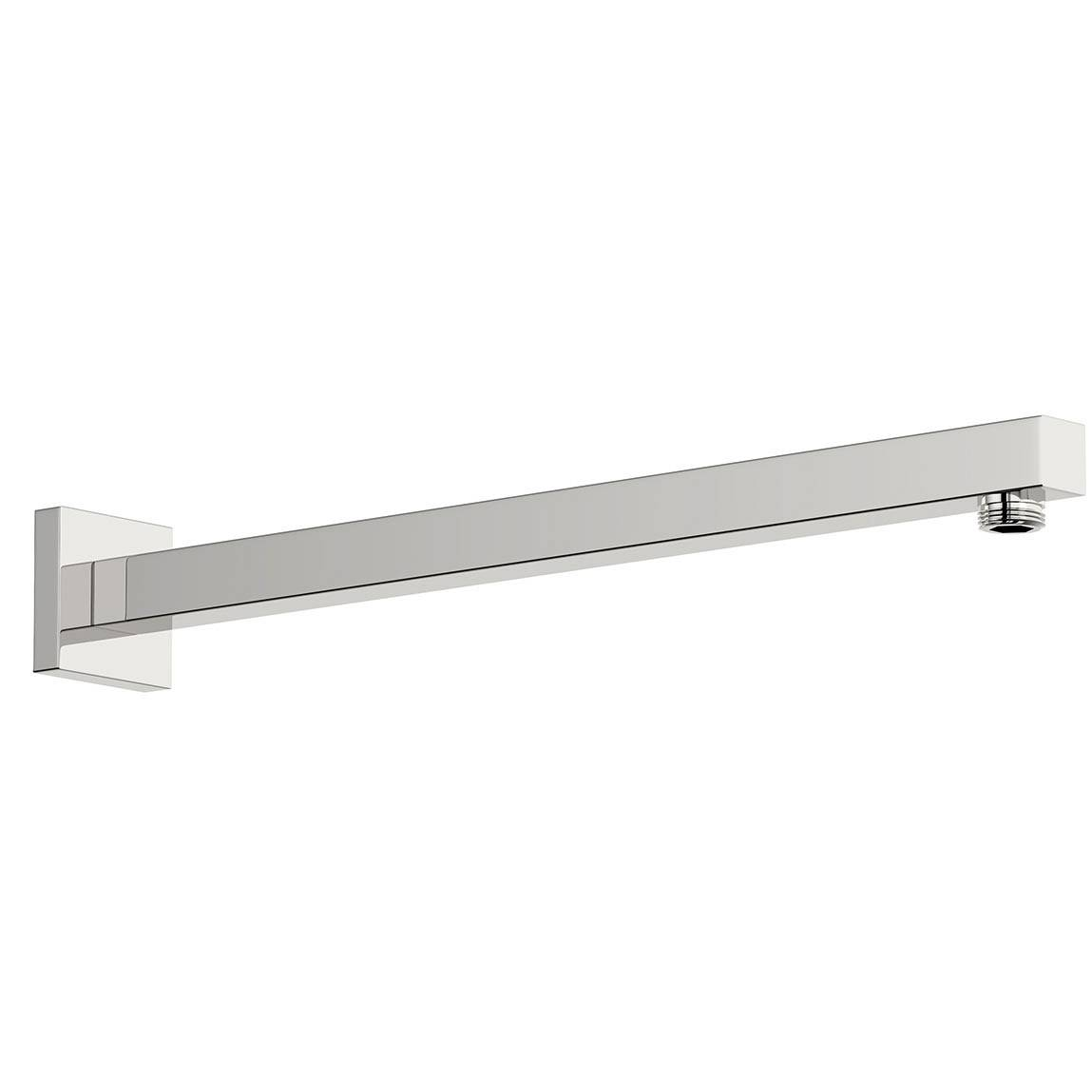 Image of Wall Shower Arm 400mm Square