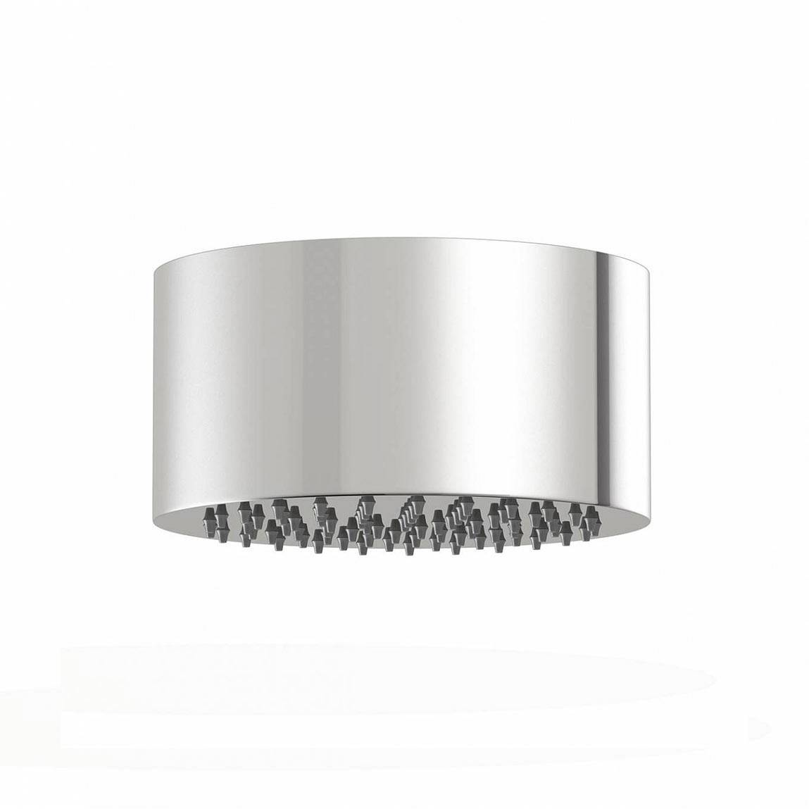 Image of Stratus Ceiling 200mm Shower Head Small