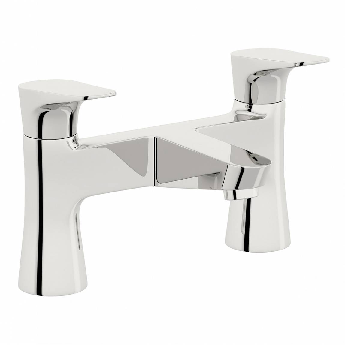 Image of Create Bath Mixer