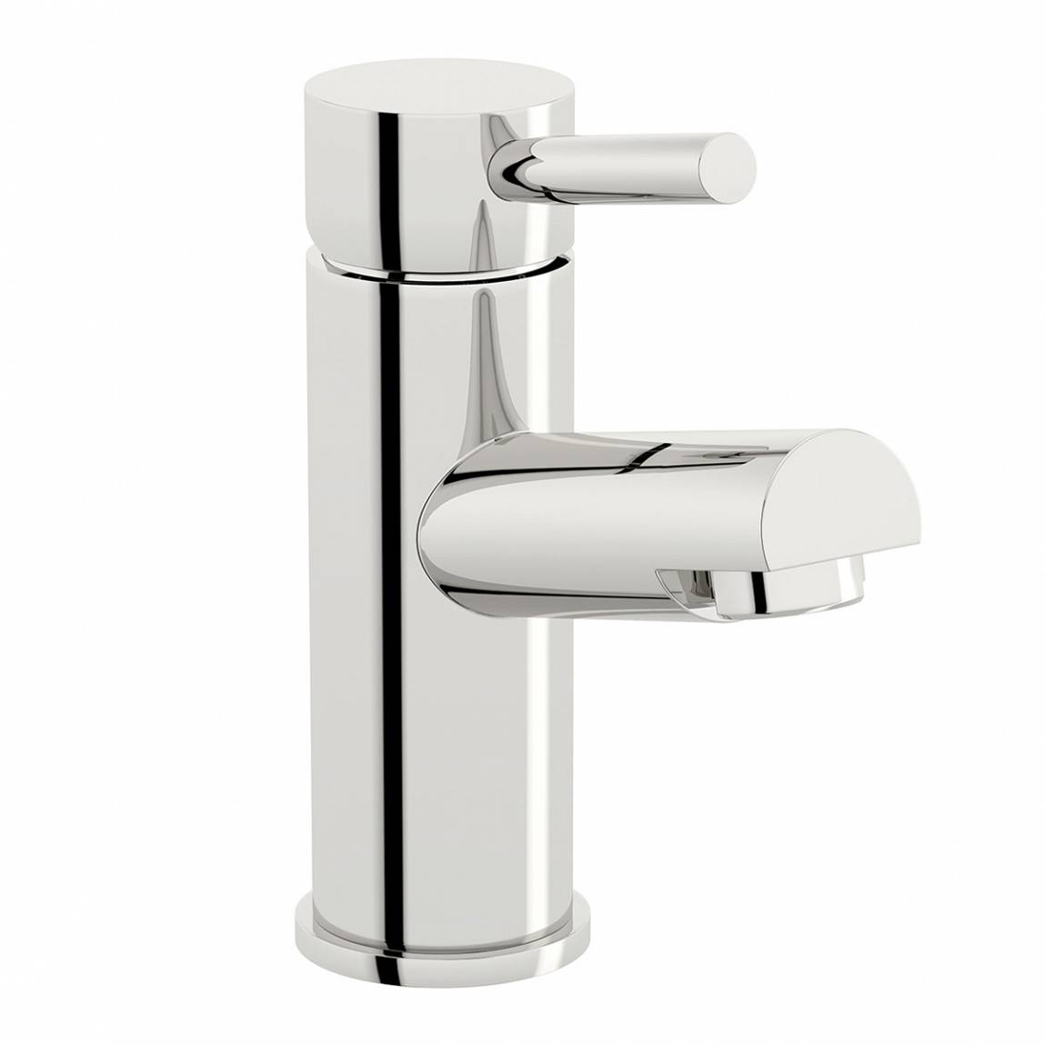 Image of Matrix Basin Mixer