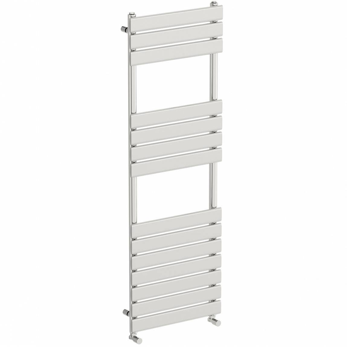 Image of Signelle Radiator 1500 x 500