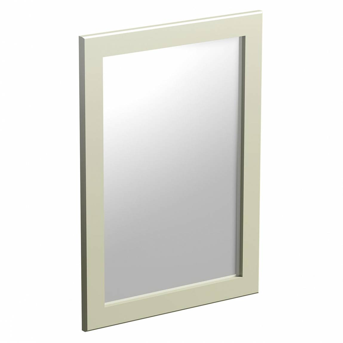 Image of Camberley Sage Mirror