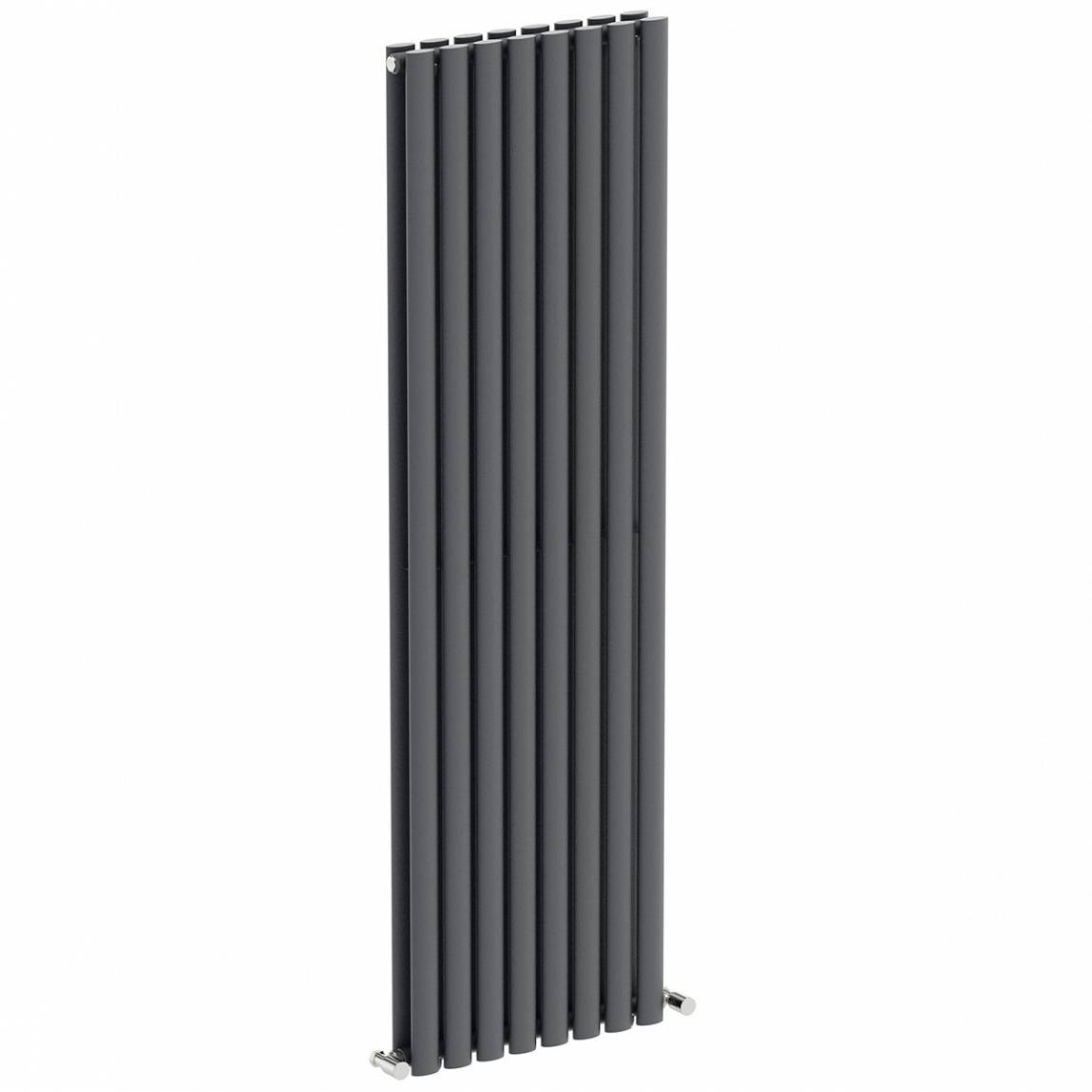 Image of Lava Double Radiator 1600 x 480 Special Offer